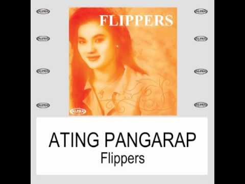 Ating Pangarap By Flippers (With Lyrics)