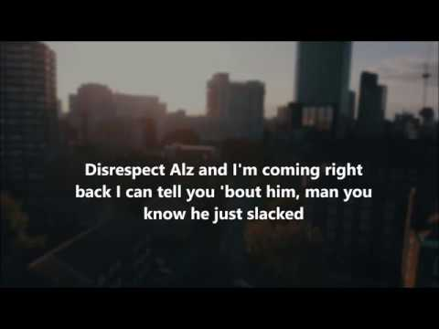 38 x Alz (YMN) - Change | Lyrics