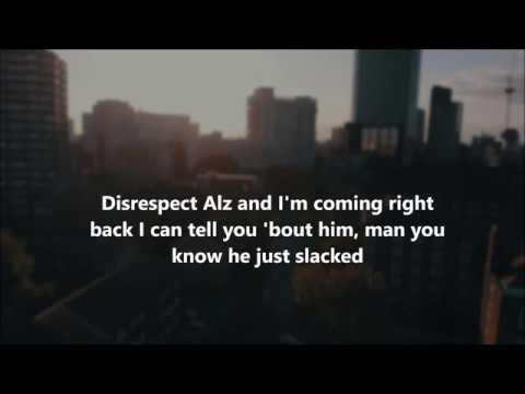 38 x Alz (YMN) - Change   Lyrics