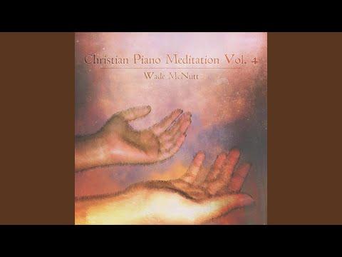 MUSIC FOR THE SOUL | Saint Joseph the Worker Catholic Church