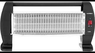 الدفاية العمليه دفاية كهربائية لاكسل LX 2820