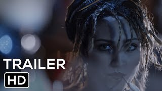 Madonna and the Breakfast Club - OFFICIAL TRAILER [HD]