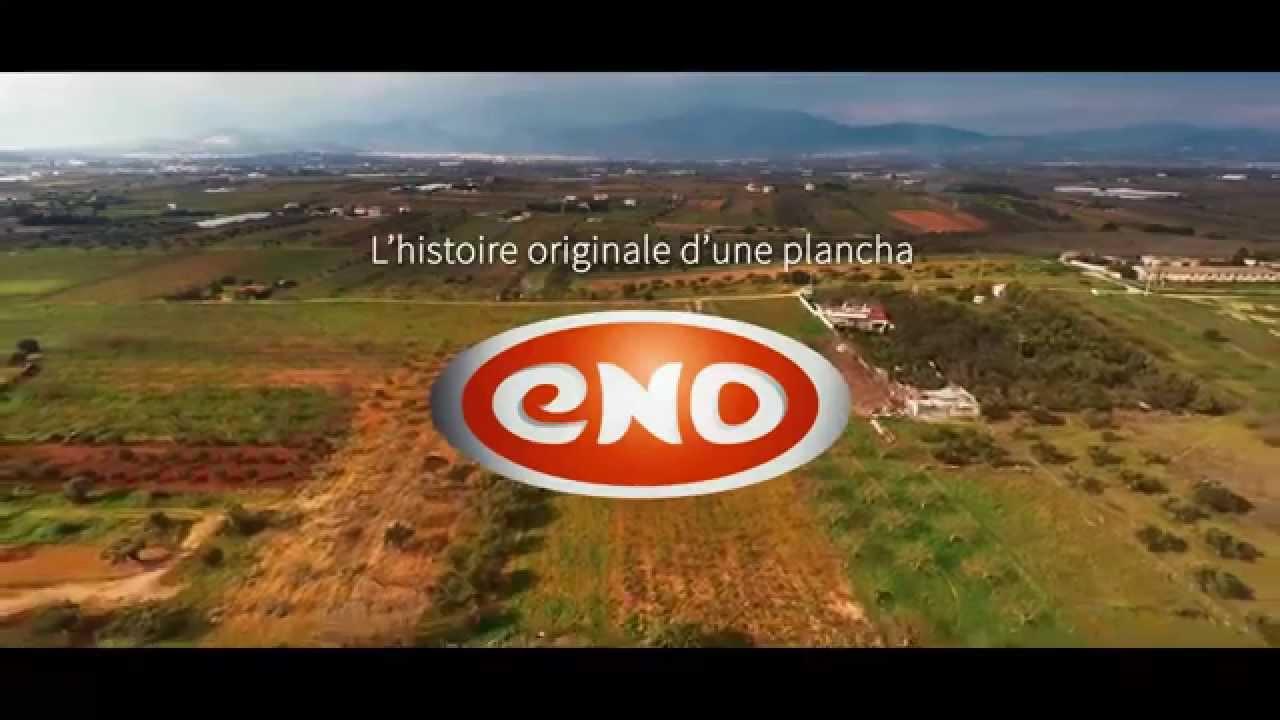 Histoire Originale La Plancha Eno Leroy Merlin