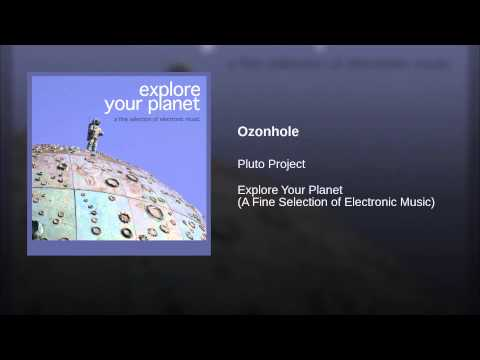 Ozonhole
