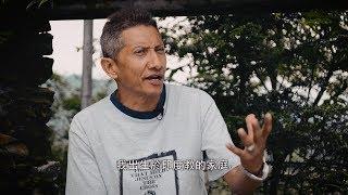 The Testimony of Ps. Ranjit Kunwar