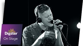Imagine Dragons – Believer 1Live Session