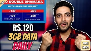 Redmi 6,Jio Double Dhamaka,WhatsApp Call Ban india,Snap 680,Vivo NEX,Apple Mining App,Uber Lite-#555