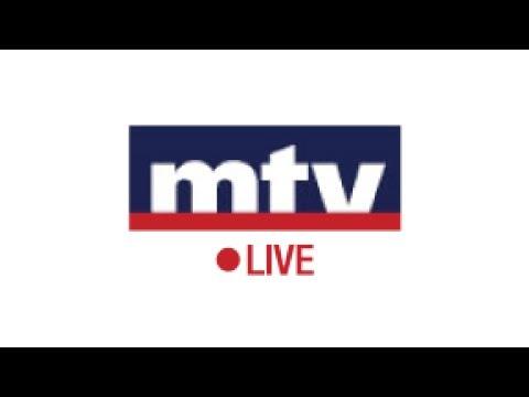 Mtvlebanon Live
