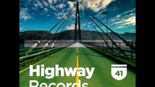 Sasse — Vernon (Todd Bodine Remix)