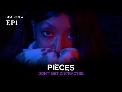 Pieces | Season 4 | Episode 1