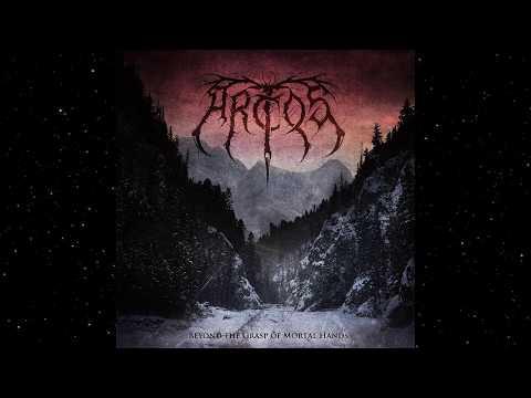 Arctos - Autumn's Herald… Interitus (Track Premiere)