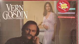Vern Gosdin ~ I Feel Love Closin In YouTube Videos