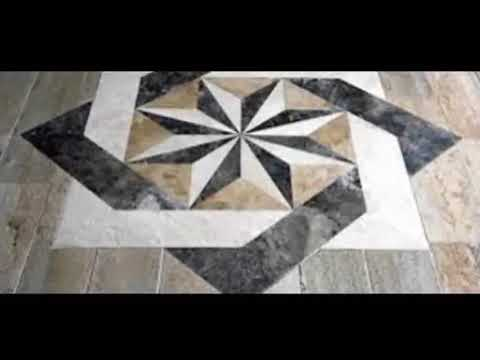 Stone Flooring Stone Flooring Cost Per Square Foot Best Design - Cost of marble tile per square foot