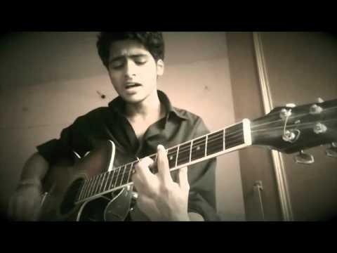 Baarish Is Dard e Dil Ki Sifarish - Official Cover Song ...