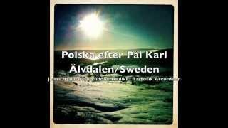 Polska efter Pål Karl