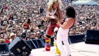 Van Halen - On Fire [Live Bootleg, 1984, San Diego Sports Arena]