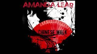 Amanda Lear  Chinese Walk  Teaser New... @ www.OfficialVideos.Net