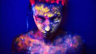 Progressive Psychill Trance Mix - Tribal Gathering 2017