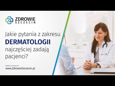 Specjalne Posługi Drogeryjne Takie Niby Botoks Szczecin. hqdefault