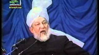 Why Muslims are Divided into Sects after Imam Mahdi/Massiah ?{Urdu Language}