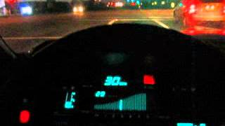 300zx dashboard (bonus fix)