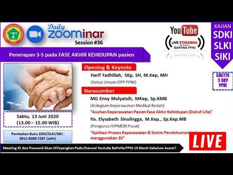 🔴bapena-ppni-:-zoominar-penerapan-3s-pada-fase-akhir-kehidupan-os---info-terbaru-jadwal-webinar
