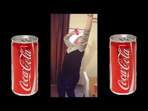 NEW Russian Coca-Cola Commercial °2018°