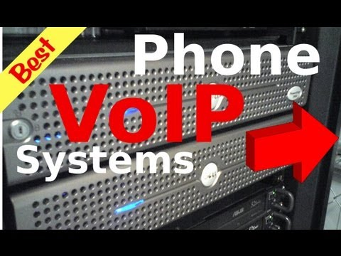 Best IP Phone System Dealer in Virginia - TelNet Of Virginia, Inc.