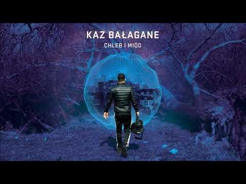 09. Kaz Bałagane - Z Wami (Feat. Szpaku, Kizo) @APmg