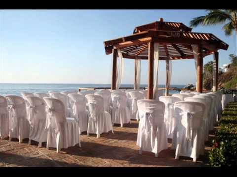 SALLE DE REVE- SALLE DE MARIAGE ILE-DE-FRANCE