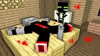 WIE LANGE KANN ER ÜBERLEBEN?! - Minecraft [Deutsch/HD]