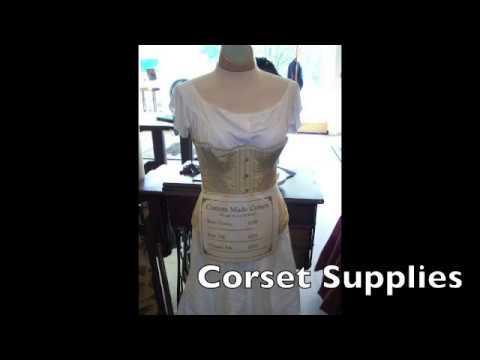 The Citizen's Forum Vendor Profile: The Dressmaker's Shop