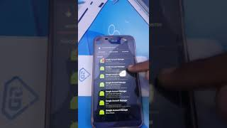 Asus zenfone max frp bypass without pc in 10min