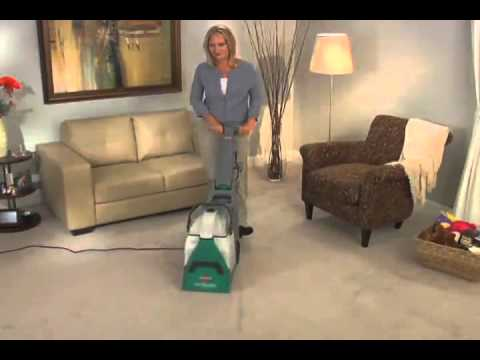 bissell big green cleaning machine professional grade carpet cleaner 86t3 86t3q