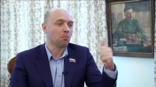 управляющие компании Новосибирска начали собирать документы для получения лицензий на оказание услуг