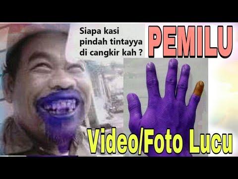 kumpulan-video/foto-lucu-pemilu-&-serangan-fajar-||-logat-bugis-makassar
