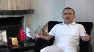 Dr. Mustafa Yaşar | Kişiye Özel Tedavi