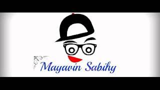 Mayavin Sabihy Marocoo Music