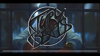 AZET  9 Milly Instrumental