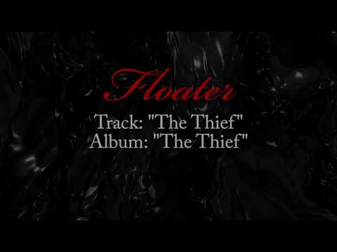 Floater  The Thief