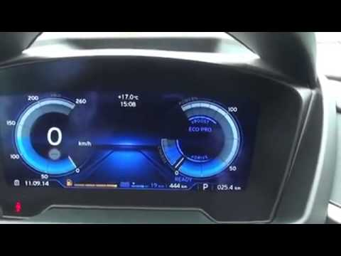 Bmw I8 Interior And Exterior Full Review Youtube