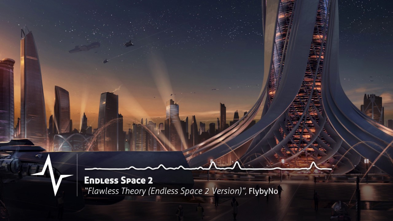 Flawless Theory (Endless Space 2 Version) - Endless Space ...