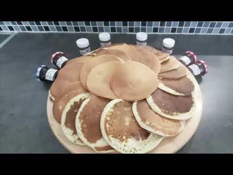 🇫🇷-🇧🇪-pancakes,-comment-les-réussir-?-:-recette-facile-ela