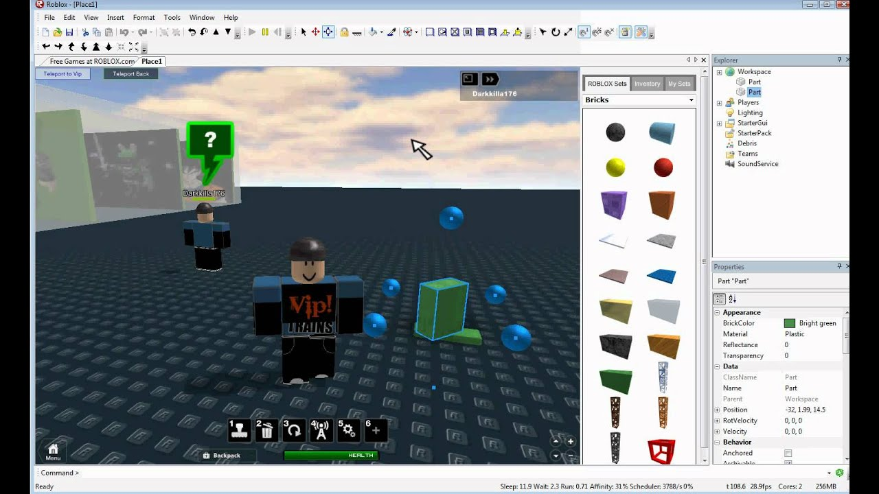 20 Roblox Sign Up Pictures And Ideas On Meta Networks