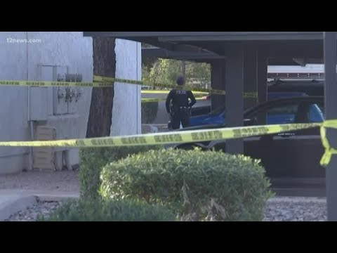 Pregnant woman stabbed to death in parking lot