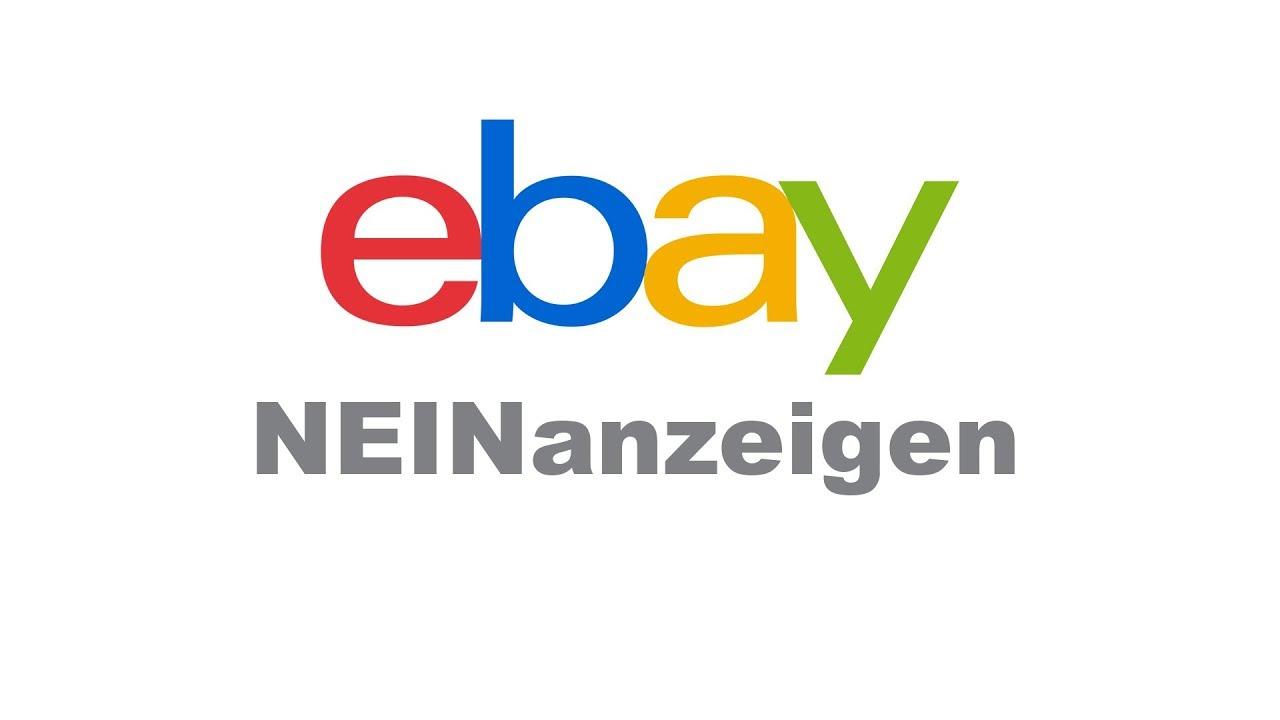 ebay cringe anzeigen werbung youtube. Black Bedroom Furniture Sets. Home Design Ideas
