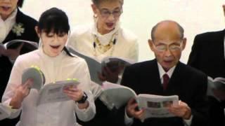 349. Victimae paschali laudes: YK.復活の続唱