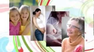 видео Поставщики для совместных покупок (сп) товаров оптом в Москве. Организаторам совместных закупок