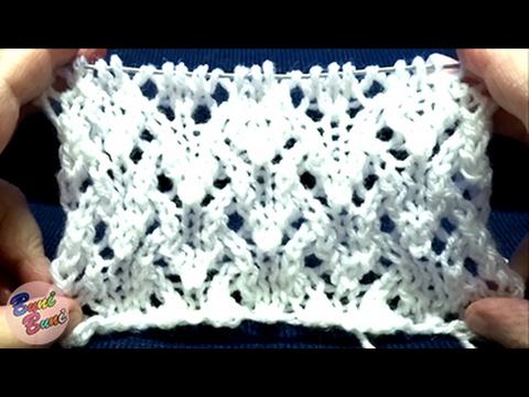 tricotaje de la varicoză)