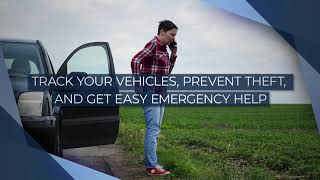 Common Uses for Car GPS Tracking Devices